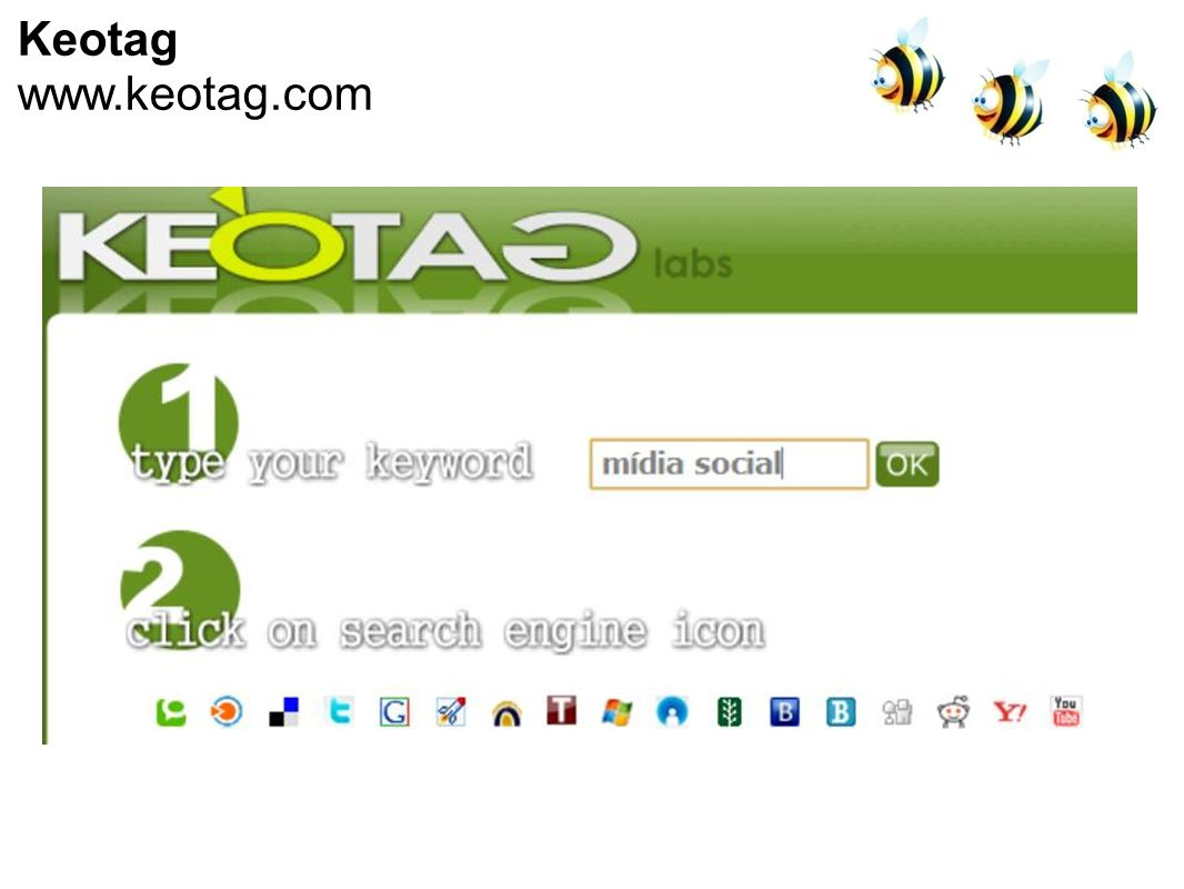 Keotag www.keotag.com