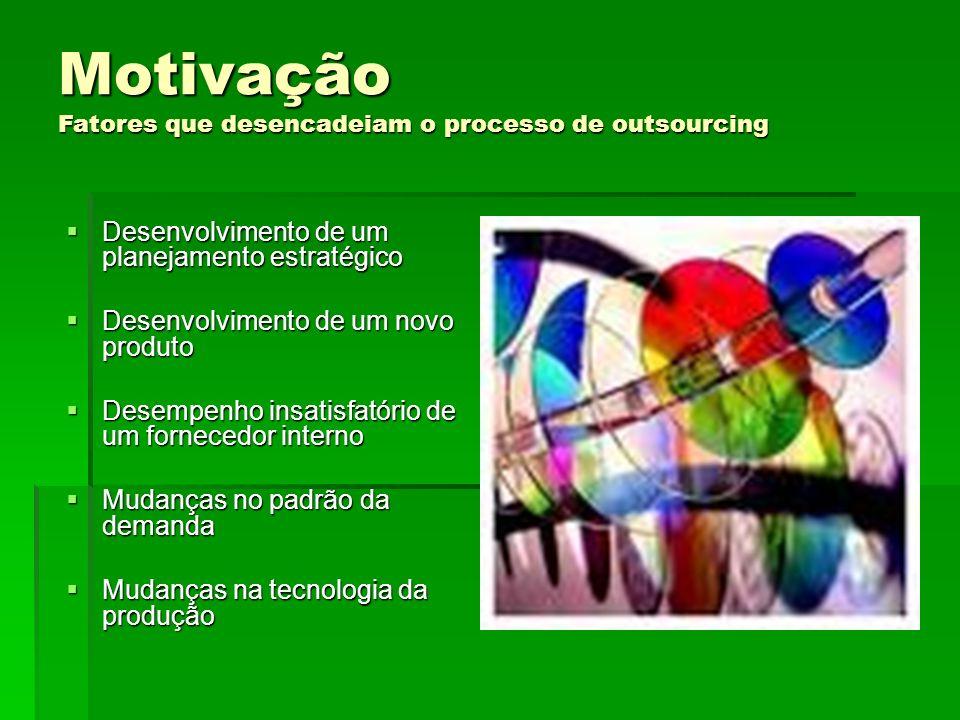 Desenvolvimento de um planejamento estratégico Desenvolvimento de um planejamento estratégico Desenvolvimento de um novo produto Desenvolvimento de um