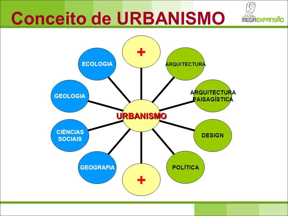 O turismo urbano caracteriza-se por corresponder ao turismo efectuado em cidades ou noutros espaços urbanos.
