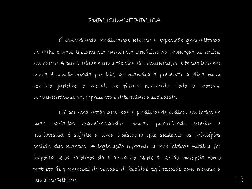 INSTITUTO POLITÉCNICO DE SANTARÉM ESCOLA SUPERIOR DA EDUCAÇÃO TRABALHO REALIZADO POR: ANA PATRÍCIA PINTO, Nº 24 JOANA BRANCO, Nº 27 TATIANA LEONARDO, Nº 34 RICARDO PINTO, Nº VÂNIA GANHÃO, Nº 37 CURSO: ARTES PLÁSTICAS E MULTIMÉDIA – 1º ANO 2º SEMESTRE @2007