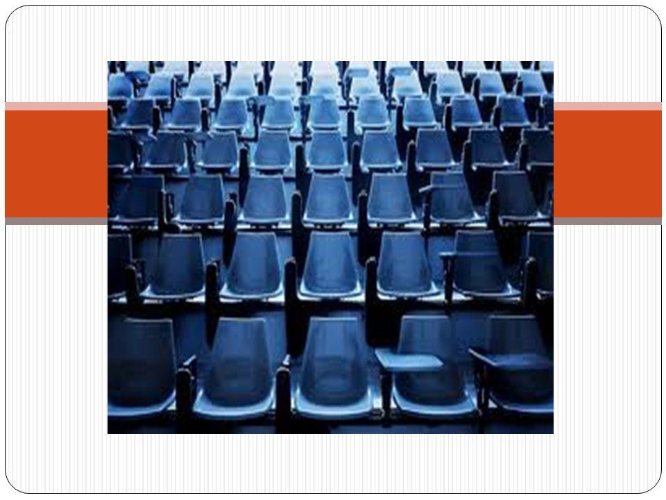 Definições e conceitos Palavra recém chegada aos especialistas Letrado: versado em letras; erudito Iletrado: que não tem conhecimentos literários Origem na palavra literacy Littera (letra) Cy (sufixo indicando qualidade) Literacy: estado ou condição que assume aquele que aprende a ler e escrever.