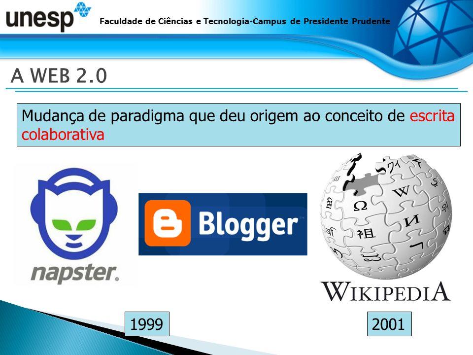 O conceito surgiu em 2004 a partir de reflexões sobre uma série de fenômenos na internet.