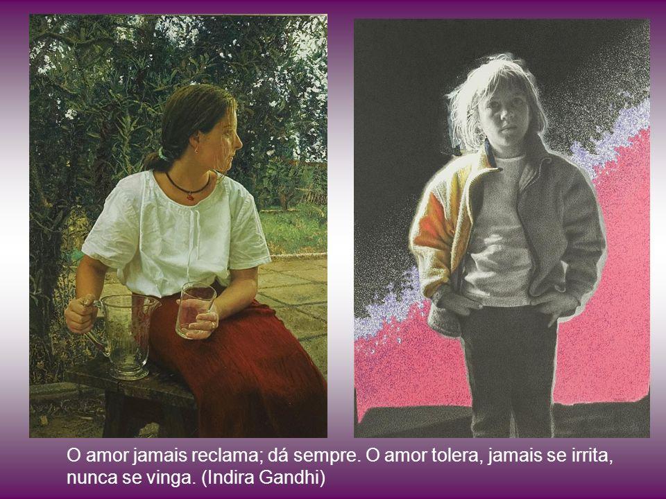 IMAGENS: Rafael López Giménez 2007 MÚSICA: Albinoni - Adágio 2 FORMATAÇÃO: J. MEIRELLES