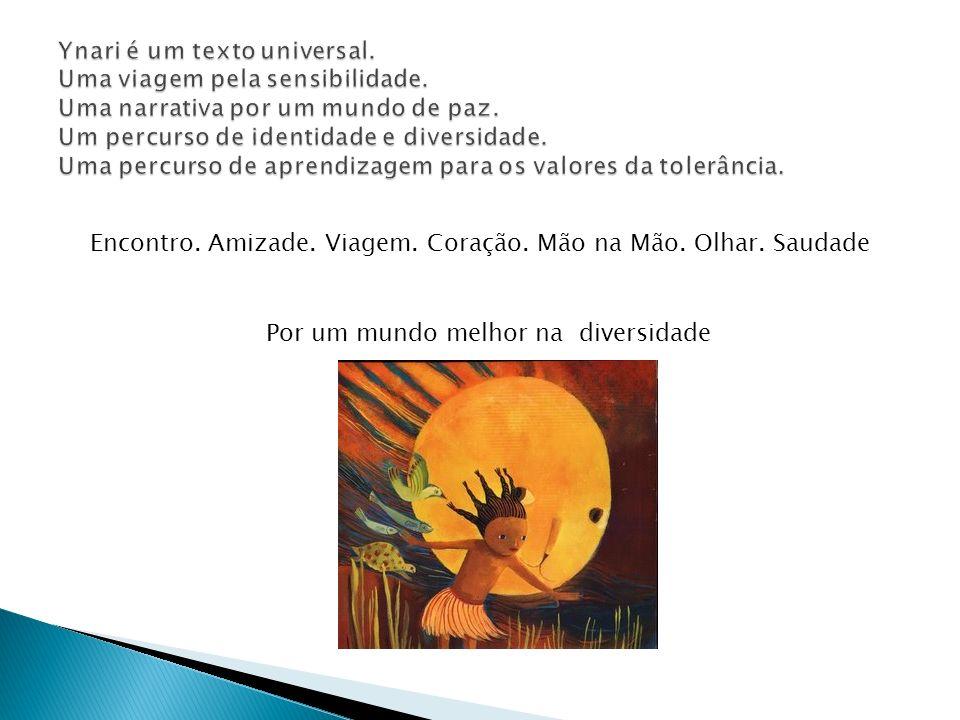 Exploração Pedagógica: Animação de Leitura Textos Livres Textos a partir das ilustrações Dramatizações Fichas sobre o texto Trabalho sobre Angola Tran