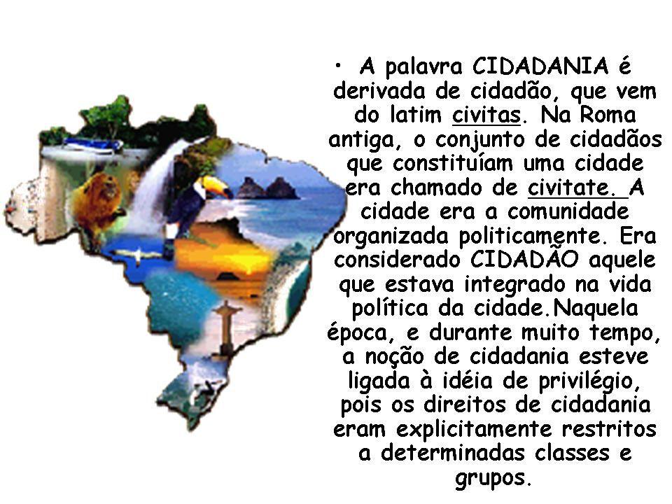 Bibliografia http://www.cespe.unb.br/concursos/_antigos/2003/BBI2003/ARQUIVOS/AZUL.PDF http://www.plenarinho.gov.br/camara/imagens/no-ar-o-novo-plenarinho/cidadania.jpg http://images.google.pt/imgres?imgurl=http://e.m.e.f.santarita.vilabol.uol.com.br/jose4.JPG&imgref url=http://cabecafria.blogspot.com/2008/05/por-um-brasil-com-mais- cidadania.html&h=720&w=960&sz=106&hl=pt- PT&start=6&tbnid=tV3zqtpiGSuEvM:&tbnh=111&tbnw=148&prev=/images%3Fq%3Dcidadania%26gbv %3D2%26hl%3Dpt-PT http://allcool.blogsome.com/wp-admin/images/Untitled-1.jpg http://api.ning.com/files/lbNToMCTxKFIzdQfJVyor2ZpaZy7KKxGV4q2n*6kmsvaS5YK0SNqmmifGs Ipdzq8ITr0nvEEbLKrep8QwBspO1T0UcYnoIH8/cidadania1.jpghttp://api.ning.com/files/lbNToMCTxKFIzdQfJVyor2ZpaZy7KKxGV4q2n*6kmsvaS5YK0SNqmmifGs Ipdzq8ITr0nvEEbLKrep8QwBspO1T0UcYnoIH8/cidadania1.jpg Carneiro, R.