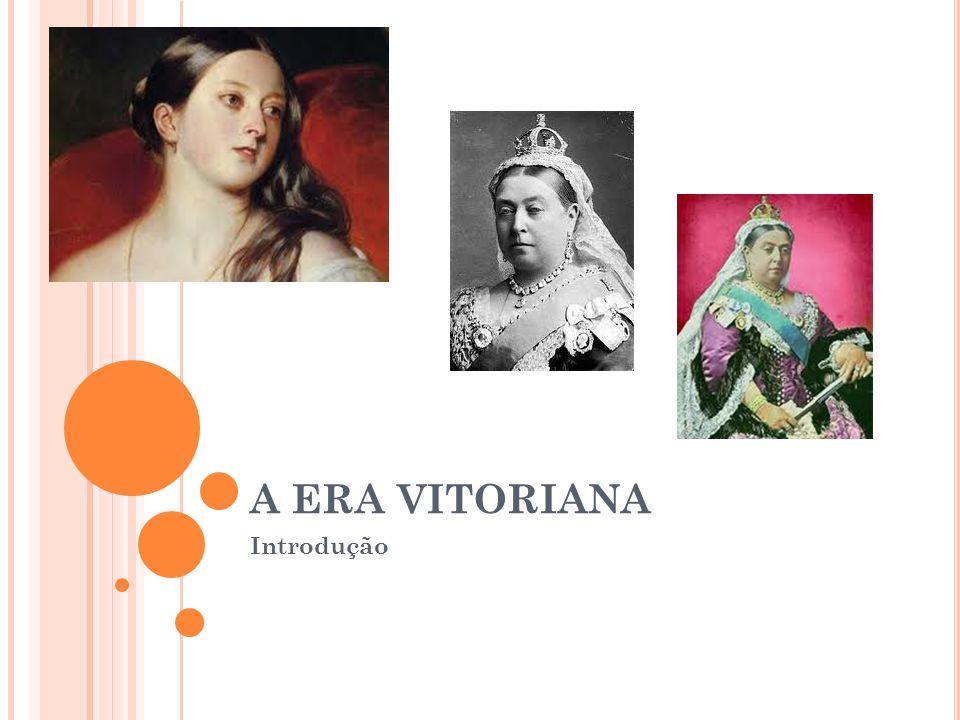 CADA INGLÊS É UMA ILHA (BORGES, 2006, P.