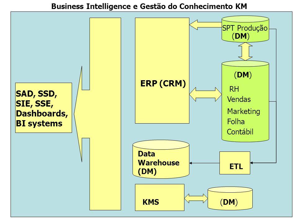 Entre os princípios e as diretrizes gerais do governo eletrônico no âmbito do governo Federal incluem-se A.