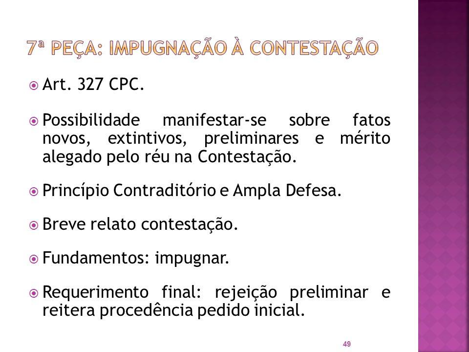 Art.327 CPC.