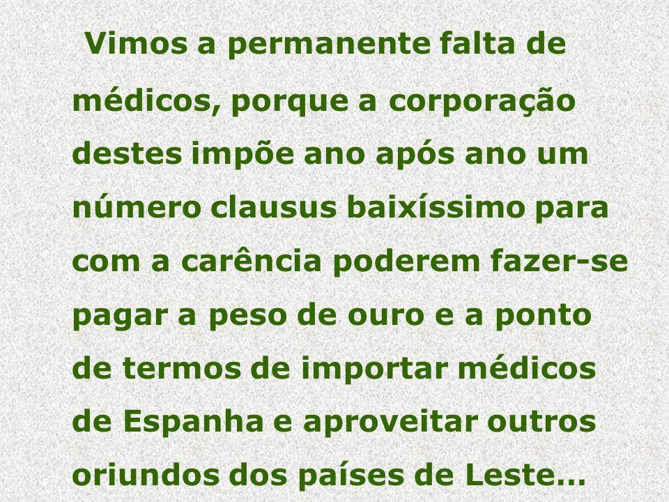 Gente poderosa (ou por dentro) a avisar a Fátima Felgueiras para fugir e não ser presa, ou o Pinto da Costa para não ser preso nem apanhado em falso…