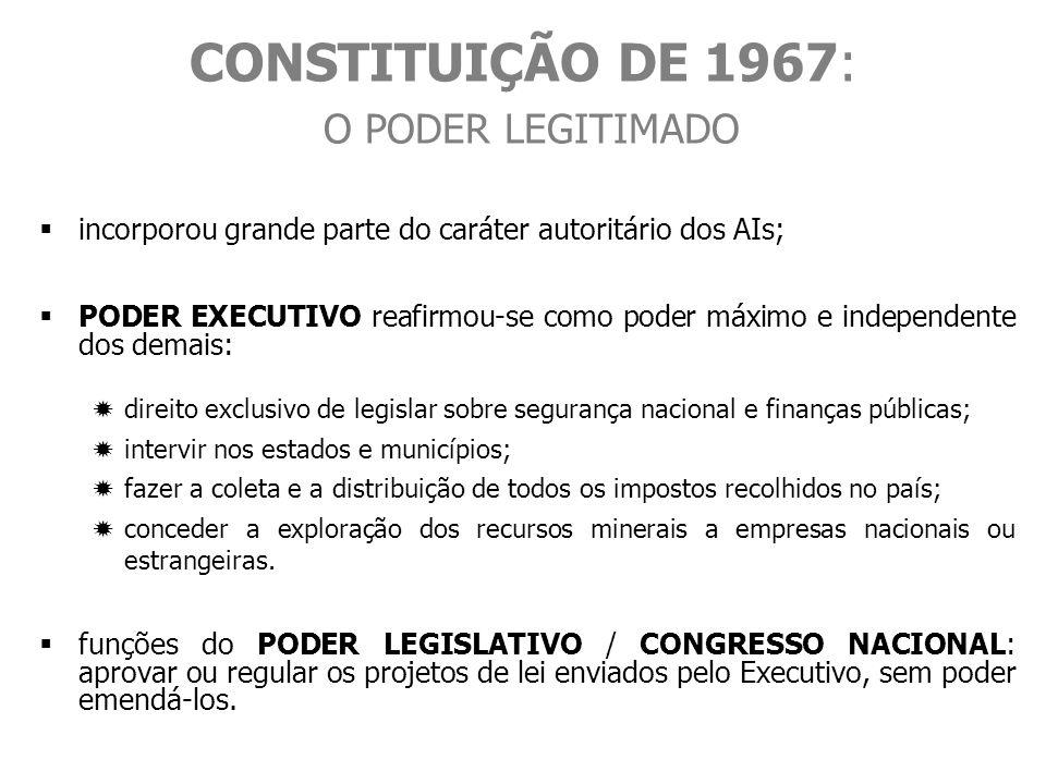 UNE OUTUBRO: 700 estudantes foram presos em Ibiúna (SP) ao tentarem realizar clandestinamente o 30 0 Congresso da UNE