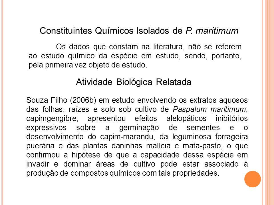 REFERÊNCIAS ABARCA, M.L.
