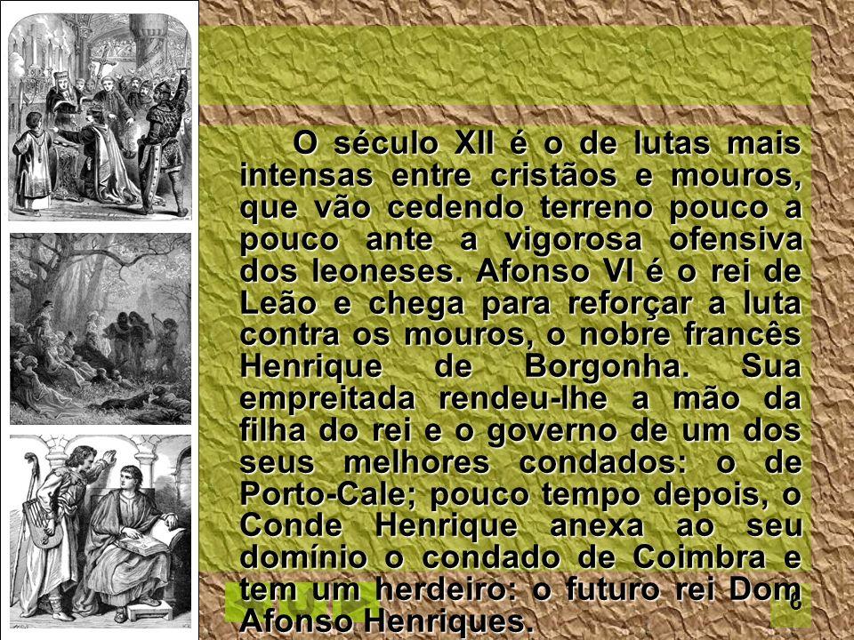 17 Romaria Pois nossas madres van a San Simon de Val de Prados candeas queimar, nós, as meninas, punhemos de andar con nossas madres, e eles enton queimen candeas por nós e por si e nós, meninas, bailaremos i.