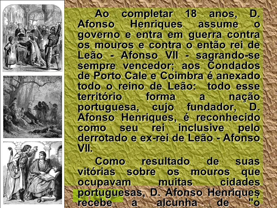 8 O Trovadorismo É das palavras TROVA e TROVADOR ( poeta nobre que faz trovas) que deriva o nome mais comum que se dá a toda Literatura Portuguesa elaborada na Idade Média: TROVADORISMO.
