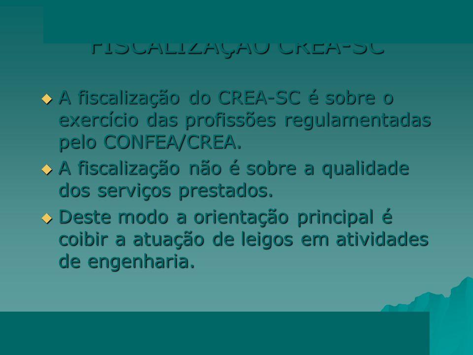 LEI 5.194/66 a) aproveitamento e utilização de recursos naturais; b) meios de locomoção e comunicações; c) edificações, serviços e equipamentos urbano