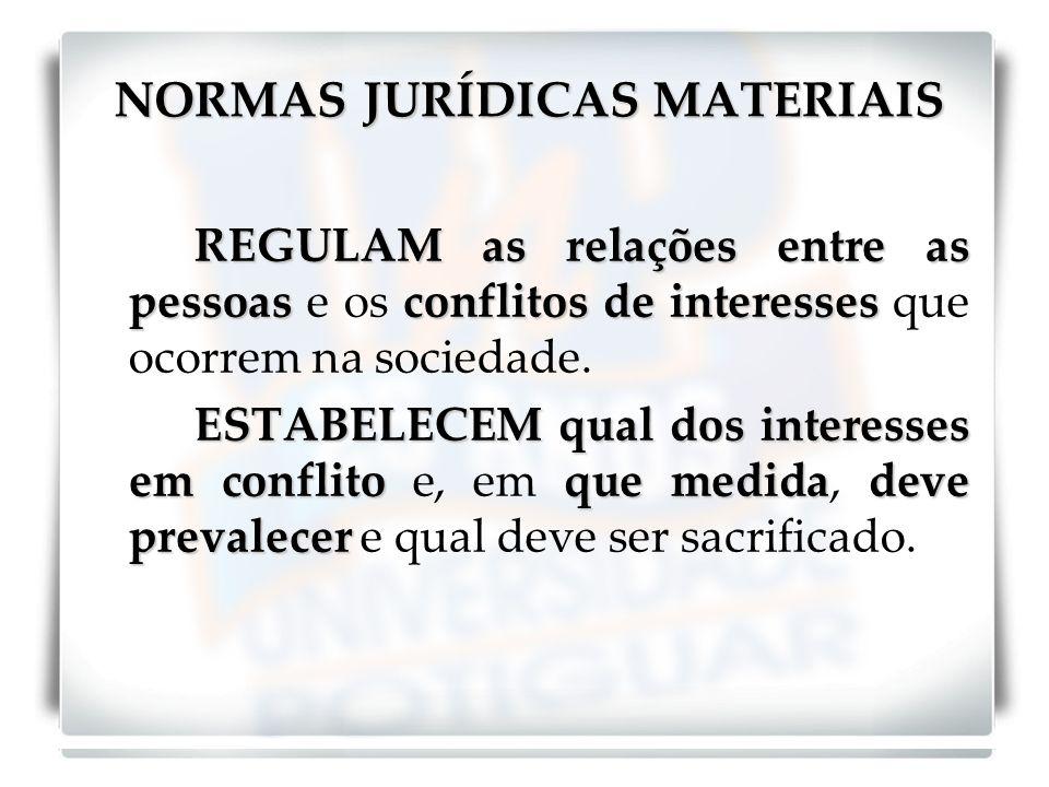IGUAL PLANO DAS FONTES LEGISLATIVAS DA NORMA PROCESSUAL Encontram-se em igual plano como fontes legislativas da norma processual as CONVENÇÕES E TRATADOS INTERNACIONAIS, além do PODER NORMATIVO atribuído ao PODER JUDICIÁRIO, na elaboração de seus regimentos internos, para tratar de questões interna corporis.