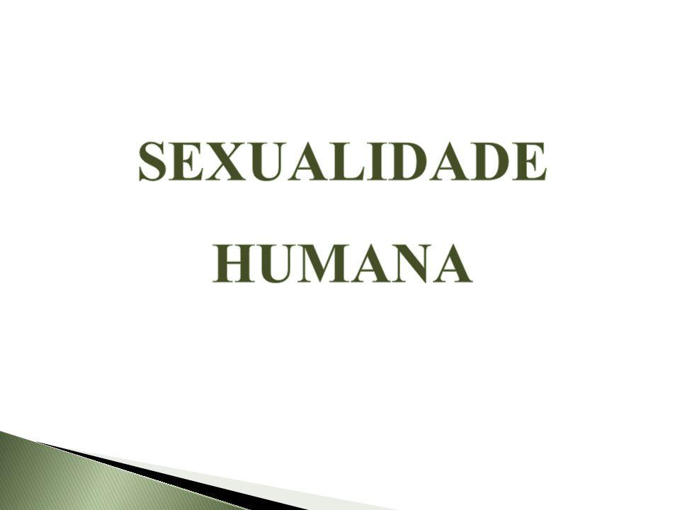 TRS. ORGASMO FEMININO TRS. ORGASMO MASCULINO EJACULAÇÃO PRECOCE