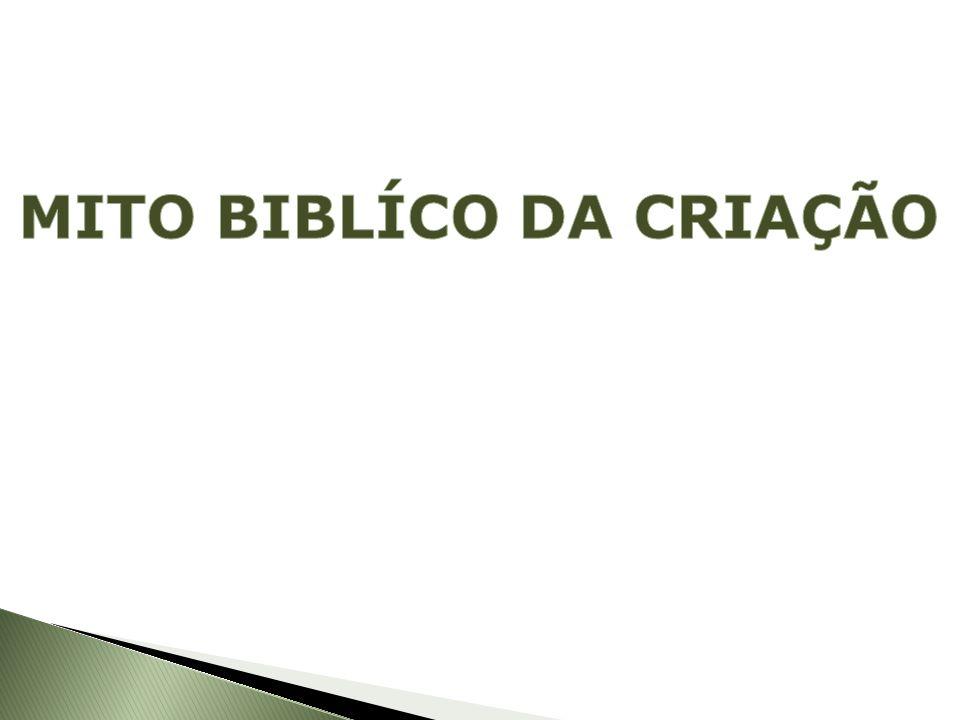 A Criação do Homem, 1508-1512. Michelangelo.Capela Sistina.