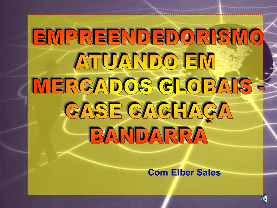 www.escoladosebrae.com.br Com Elber Sales