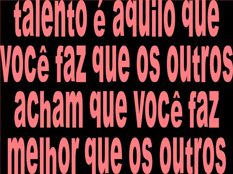 www.escoladosebrae.com.br 43
