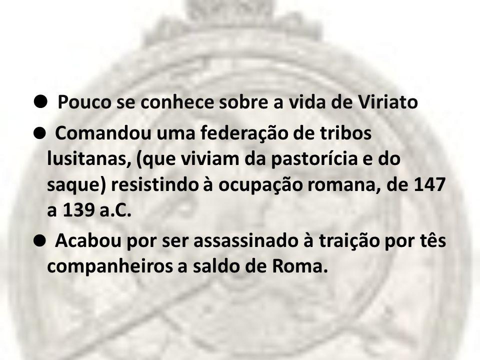 1554- 1578 Décimo sexto rei de Portugal, filho do príncipe D.