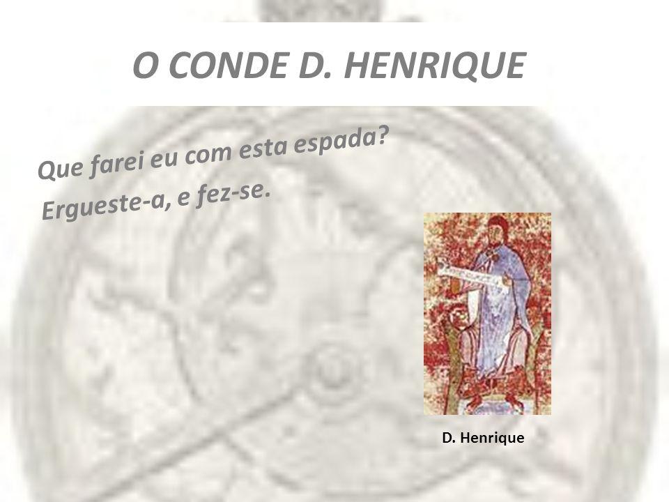 (1460 ou 1469- 1524) Navegador e explorador português que se destacou por ter sido o primeiro a chegar à Índia por mar, contornando o continente africano.