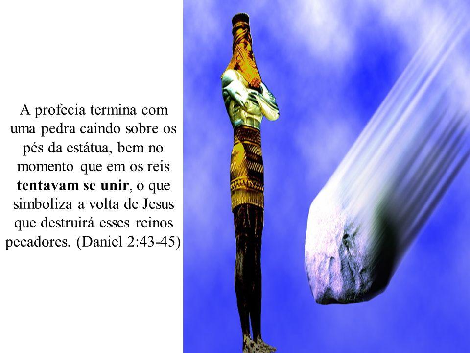 A Mensagem dos 3 anjos O Último Convite de Salvação (Apoc 14:6-12)