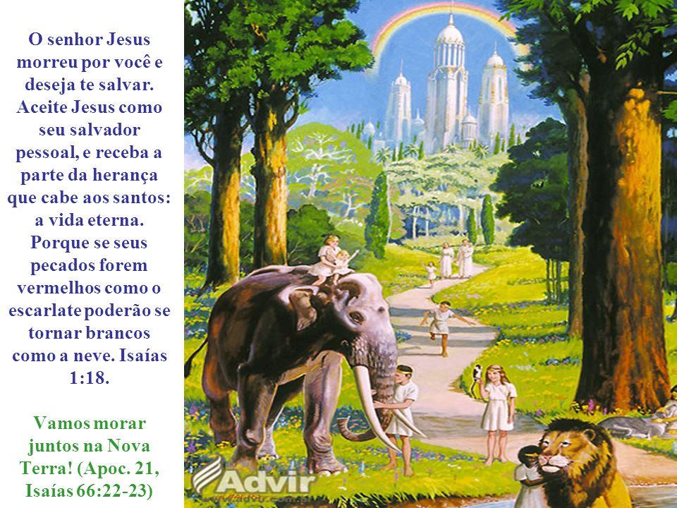 Naquele dia os ímpios fugirão apavorados (Apoc 6:15-16) e só poderão resistir a face de Deus, os que lavaram suas roupas no sangue do cordeiro, guardam os mandamentos de Deus e tem a fé em Jesus Apoc 22:14 e 14:12.