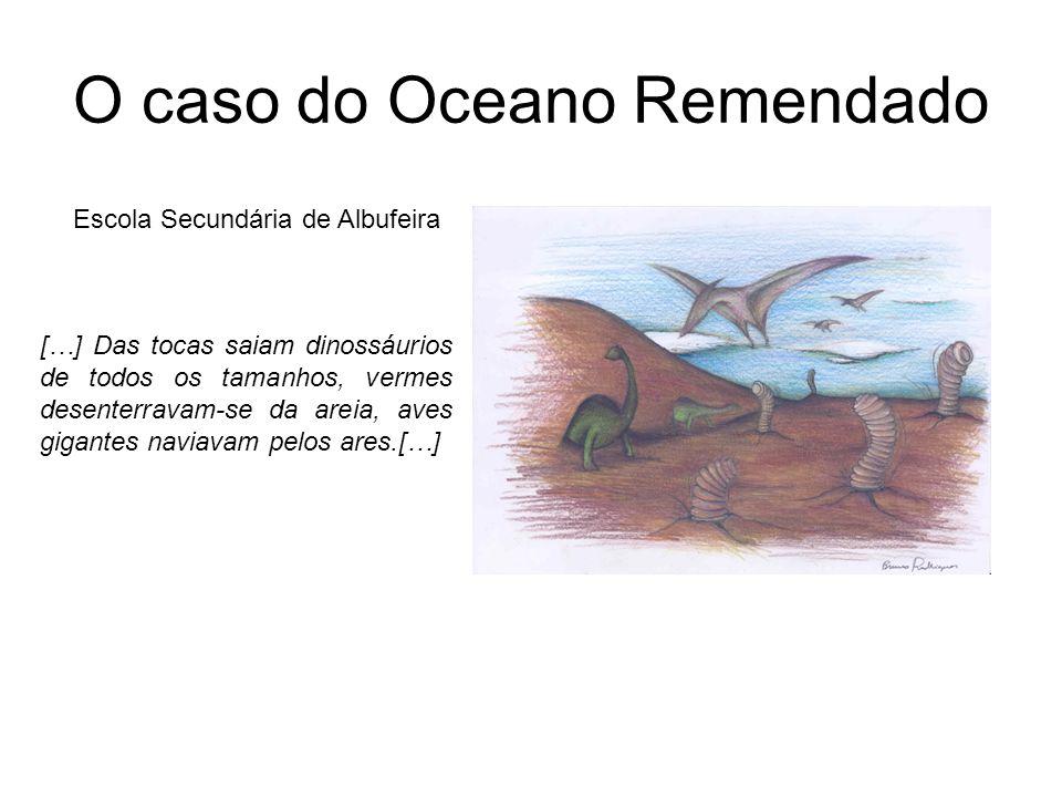 contos e lendas do Algarve Ilustração Contos Geológicos Sec Tomás Cabreira Sec Poeta António Aleixo Sec Albufeira edição de livro e formação de profes