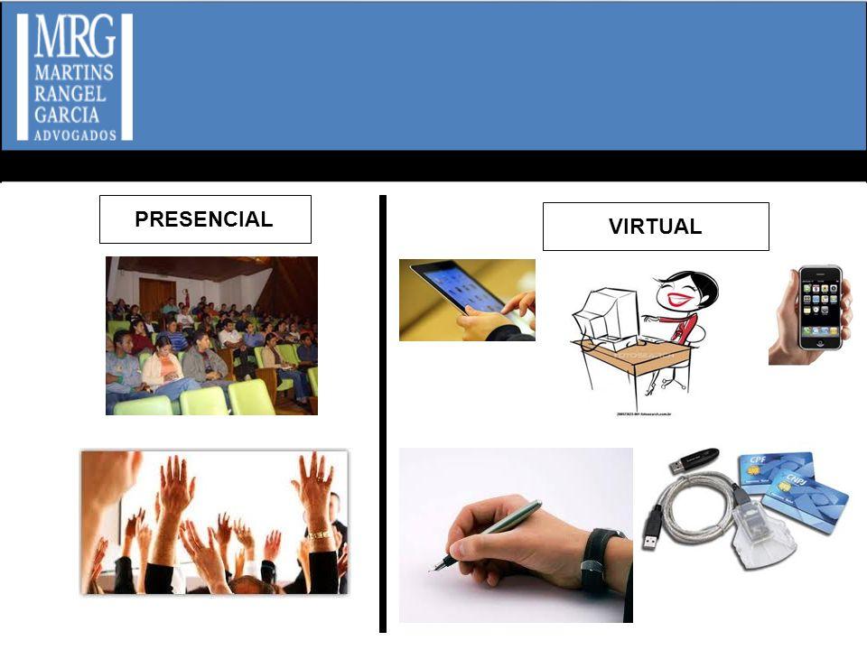 IMPORTANTE Formato: 100% virtual ou híbrido.