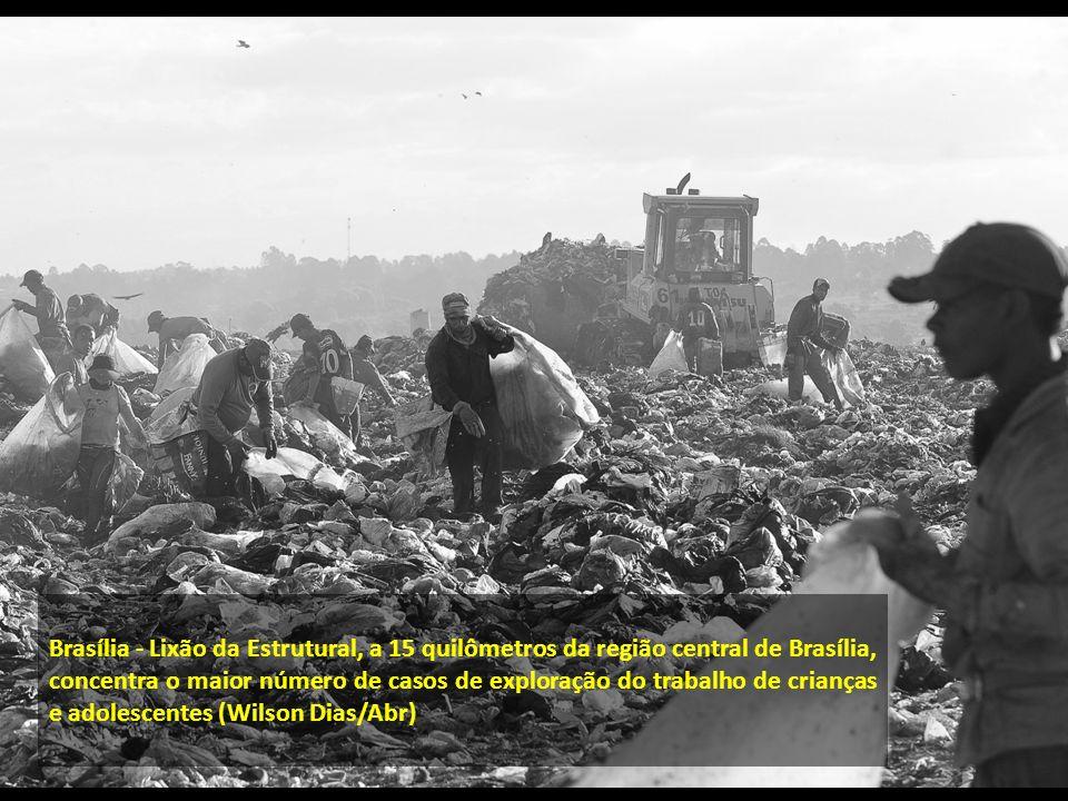 Não concretização do conceito de desenvolvimento sustentável, com alguns avanços na área econômica e social (quando ocorreram) resultantes de uma maior degradação ambiental; Incapacidade de uma total compreensão da diversidade e intensidade dos impactos ambientais hoje existentes CENÁRIO DO DESENVOLVIMENTO SUSTENTÁVEL 2012