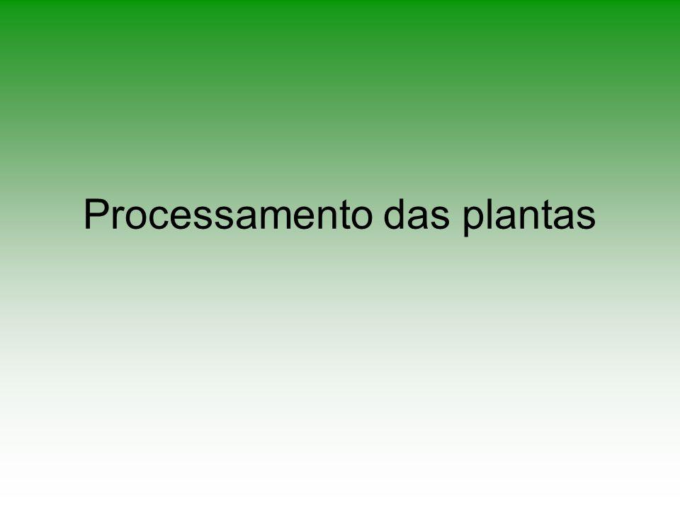 INTRODUÇÃO Modo de preparação Propriedades físicas Aspecto As características organolépticas Concentração dos princípios ativos Propriedades farmacológicas Finalidade