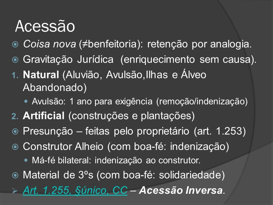 Art.1369, CC e Art. 21, EC Art. 1.369,CC.