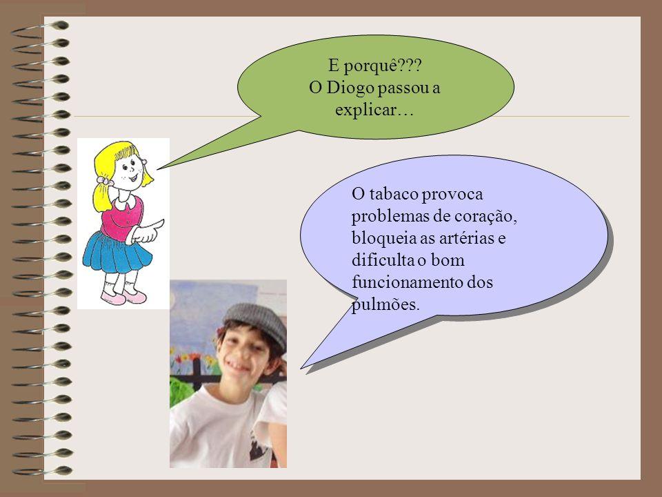 E sabem porquê??.Artigo 18 Os teus pais devem educar-te, procurando fazer o que é melhor para ti.
