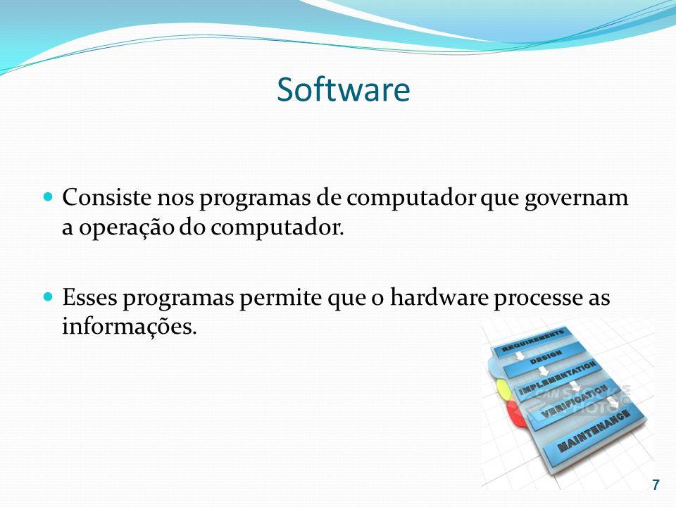 Base de dados É uma coleção organizada de fatos e informações,(onde os dados serão guardados), tais como dados de funcionários, estoque etc...