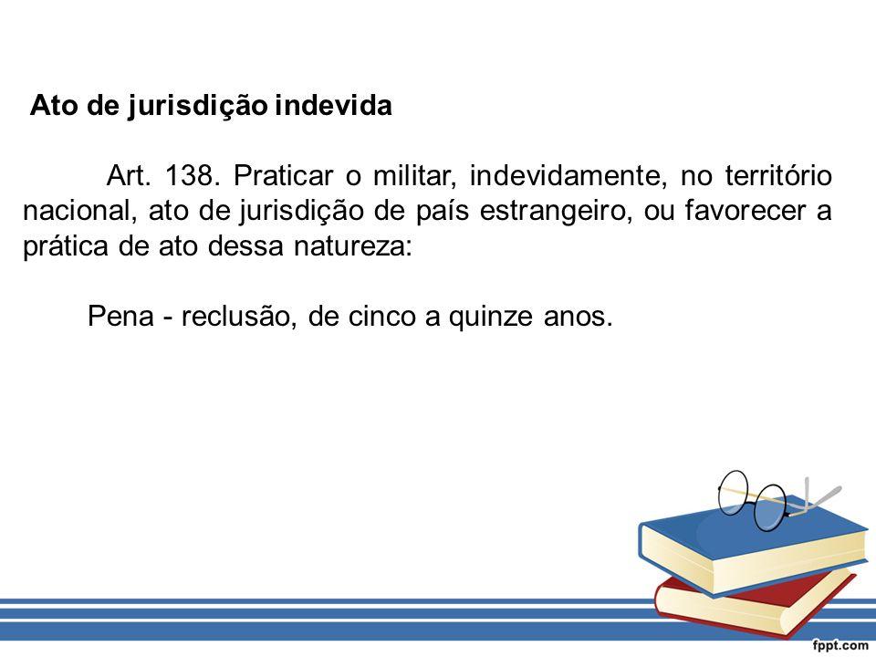 A jurisdição é o poder das autoridades judiciárias no exercício das respectivas funções, ou ainda, a faculdade que tem o poder judiciário de pronunciar concretamente a aplicação do direito objetivo.