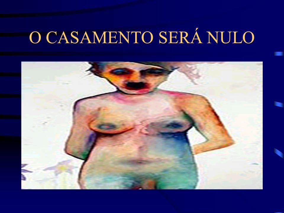 PSEUDO- HERMAFRODITA FEMININO SÃO MULHERES GENETICAMENTE FEMININAS, COM ÚTERO, TROMPAS E OVÁRIOS FUNCIONANTES; OS GRANDES LÁBIOS VULVARES, NO ENTANTO SIMULAM UM SACO ESCROTAL.