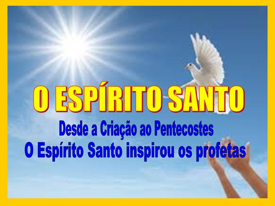 1O espírito do Senhor Deus está sobre mim, porque o Senhor me ungiu: enviou-me para levar a boa- nova aos que sofrem, para curar os desesperados, para anunciar a libertação aos exilados e a liberdade aos prisioneiros; 2para proclamar um ano da graça do Senhor (Isaías 61,1-2)
