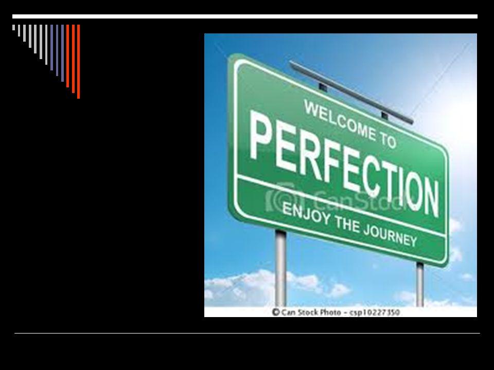 Consequências da busca humana pelo ideal da perfeição Precisamos de três planetas terra para atender sete bilhões de pessoas Banimos da face da terra a essência do ser humano Inventamos a ideia da verdade absoluta Inventamos o pecado, o erro, o fracasso Criamos a neurose pelo progresso, pela evolução e pelo desenvolvimento