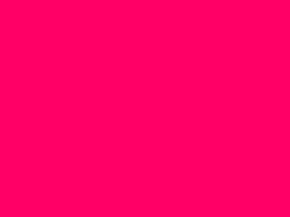 Cinza: elegância, humildade, respeito, reverência, sutileza; Vermelho: paixão, força, energia, amor, liderança, masculinidade, alegria (China), perigo, fogo, raiva, revolução, Atenção ; Azul: harmonia, confidência, conservadorismo, austeridade, monotonia, dependência, tecnologia, liberdade, saúde; Ciano: tranquilidade, paz, sossego, limpeza, frescor; Verde: natureza, primavera, fertilidade, juventude, desenvolvimento, riqueza, dinheiro, boa sorte, ciúmes, ganância, esperança; Roxo:velocidade, concentração, otimismo, alegria, felicidade, idealismo, riqueza (ouro), fraqueza, dinheiro;