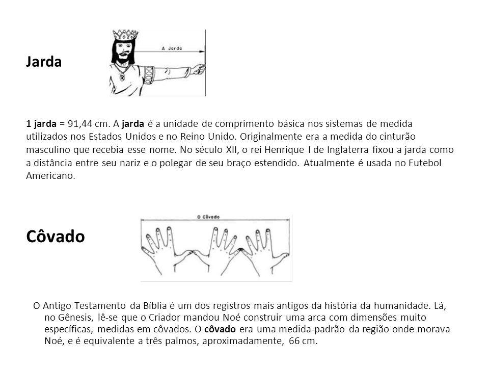 Bibliografia www.wikipédia.com.br www.brasilescola.com A Conquista Da Matemática, Autores: José Rui Giovanni; Benedito Castrucci; José Rui Giovanni Júnior.