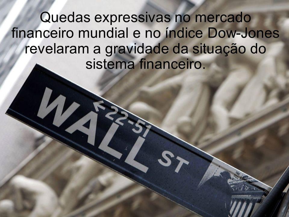 The Wall Street Bull O Touro de Wall Street