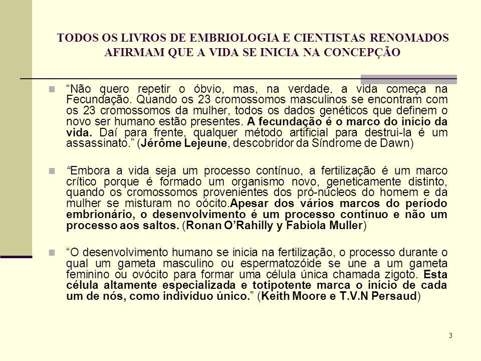 4 SITUAÇÃO LEGAL BRASILEIRA A Constituição Federal (CF/88) assegura, Art.