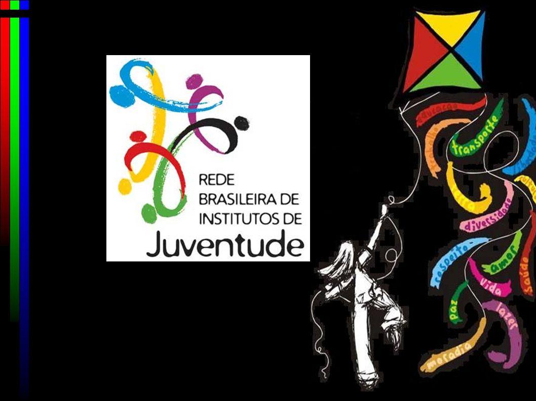 TODOS/AS são chamados/as... A construir Um Projeto Popular Participativo para o Brasil e para sua realidade local...... A construir Um Projeto Popular