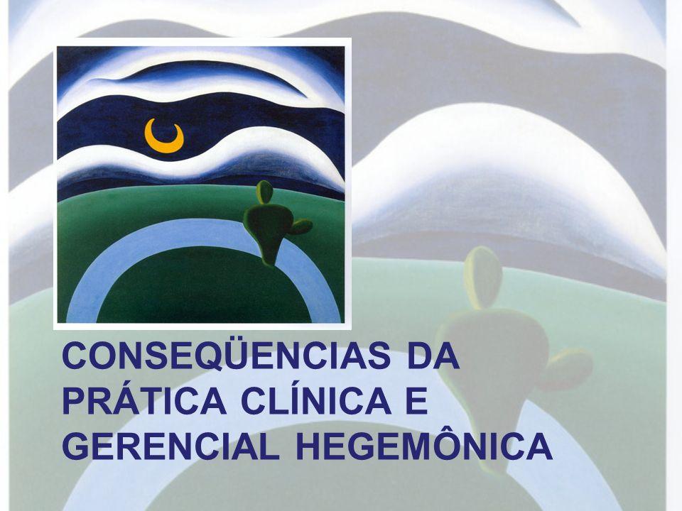 Dispositivo PNH: Projeto Terapêutico Singular I.Diagnósticos II.