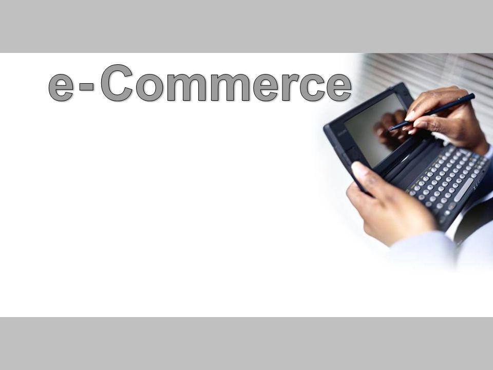Fabrício Santos de FaroFaculdade Santíssimo Sacramento Business to Business – B2B Acredito que seja o mais utilizado, As transações B2B envolve além de negociação entre empresas, serviços que são disponibilizados apenas para empresas.
