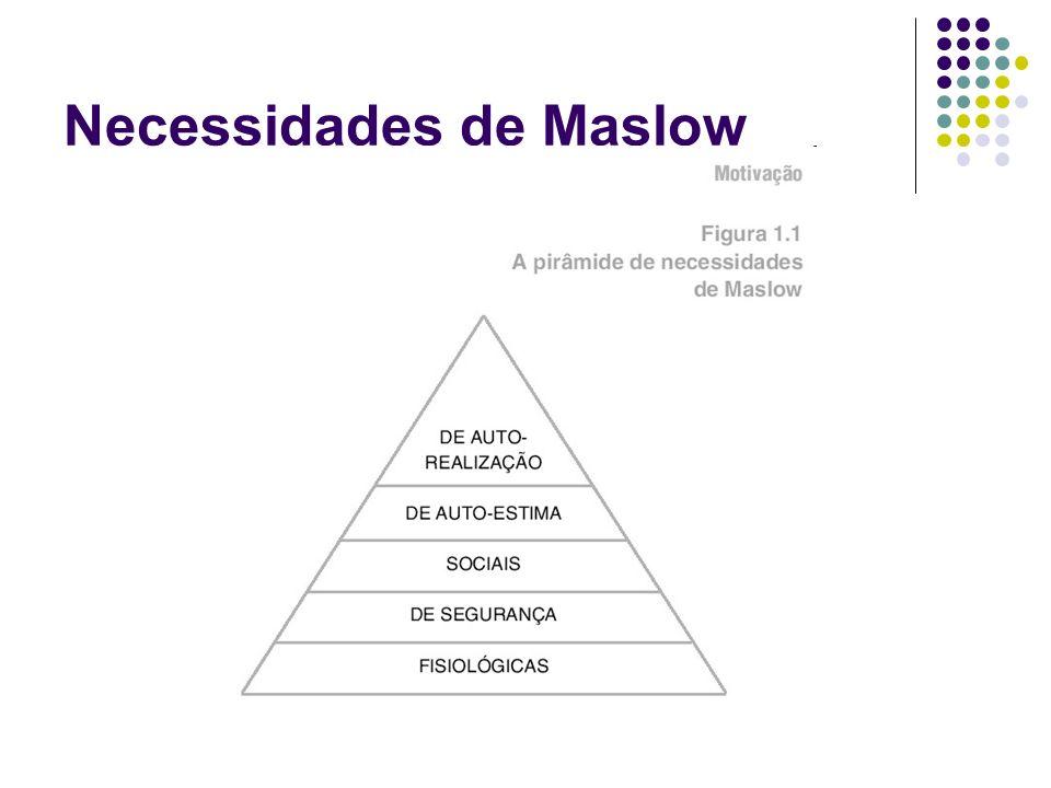 4- Mercado Concorrente Quem são os concorrentes 5- Produtos/serviços a serem ofertados Quais são as características dos produtos/serviços.