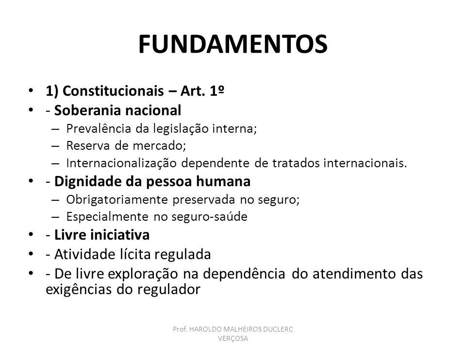 PRINCÍPIOS Mandamentos nucleares do ordenamento jurídico.