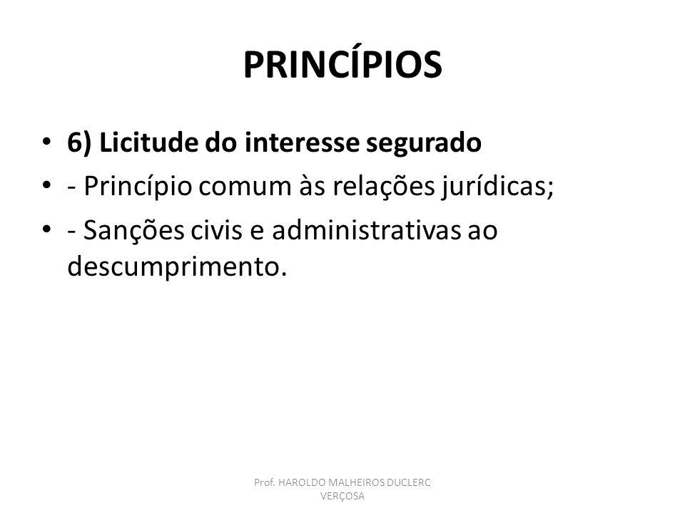 ESTRUTURA DO SISTEMA NACIONAL DE SEGUROS PRIVADOS - Trata-se de um sistema.