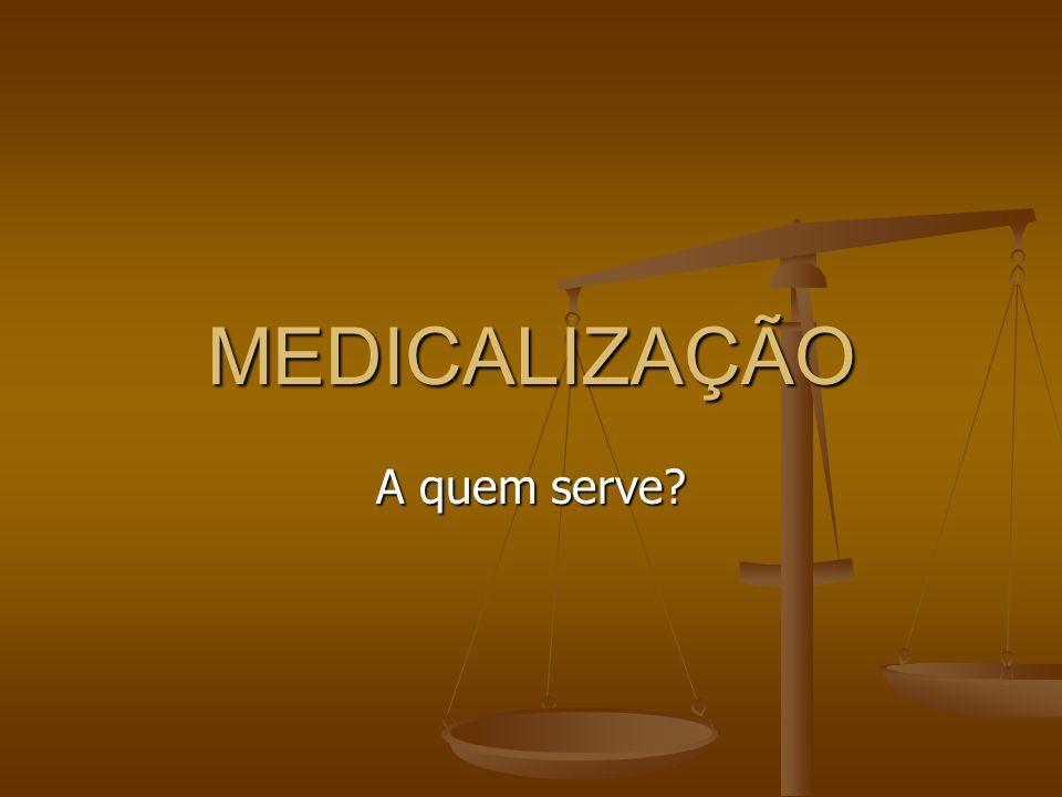 Dados Relevantes: Dados da OMS publicado pela Revista da AMB: Dados da OMS publicado pela Revista da AMB: - 20% do orçamento dos hospitais são gastos com complicações devido ao mau uso de medicamentos.
