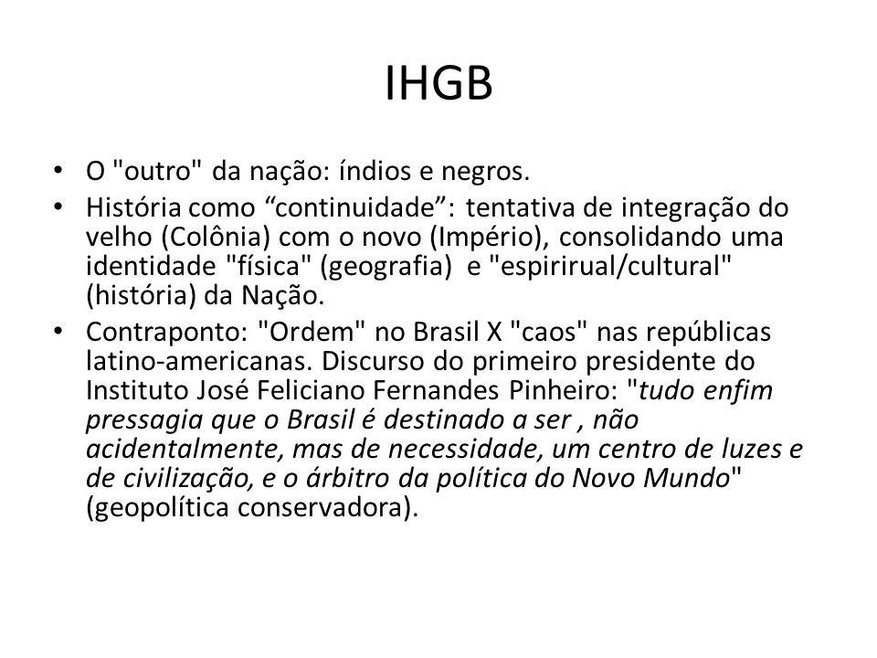 IHGB O